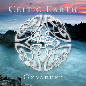 Giovannen - Celtic Earth