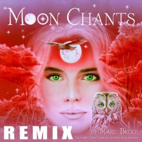 Moon Chants remix