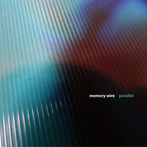 Memory Wire Parallel CD