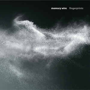 Memory Wire - Fingerprints