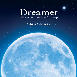 Chris Conway Dreamer