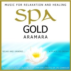 Aramara - Spa Gold
